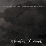 Sombras Errantes (4 way split)